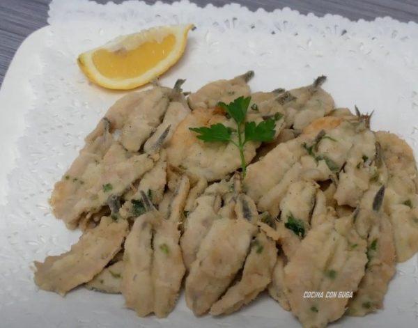 boquerones-fritos-al-limon