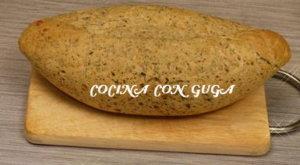 pan-de-queso-recien-hecho