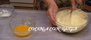 receta-facil-de-mascarpone
