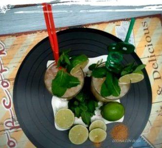 receta-mojito-cubano