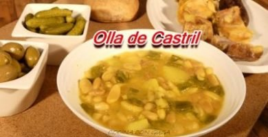 receta-cocido-andaluz-olla-castril