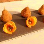 Cómo hacer la Olla de Castril – Recetas tradicionales