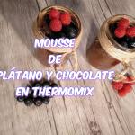 Cómo hacer Galletas de Chocolate caseras