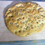 Cómo hacer almibar para bizcocho o para tartas