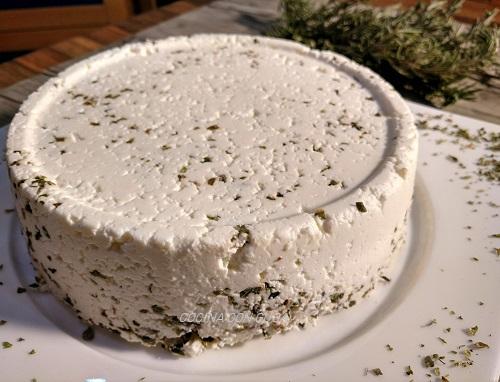 receta-de-queso-de-vaca