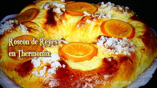 roscón-de-reyes-en-thermomix